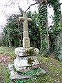 Croix-Sergeul, la Prévotais, Lancieux, Côtes d'Armor DSC09034.jpg