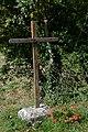 Croix de chemin rue de la Vallée Villebéon.jpg