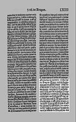Cronica de aragon-Gualberto Fabricio de Vagad-señal real de aragon armas de Catalueña.jpg