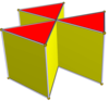 Crossed hexagonal prism.png
