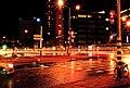 Crossing (8165115110).jpg
