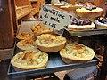 Crostatine di mele @ Firenze.jpg