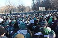 Crowd (26286724418).jpg