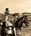Crown Prince Umberto of Italy.jpg