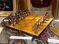 Crumb chess.jpg