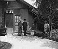 Csoportkép, 1901. Fortepan 18010.jpg