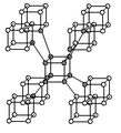 Cubic Carbon Nanocrystal.PNG