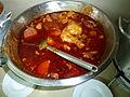Cuisine of Tripoli P1080995.JPG