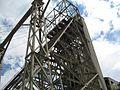 Cullinan Mine (Premier Mine Museum) 02.JPEG