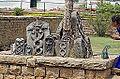 Culte des Naga (Arsikere, Inde) (14336014329).jpg