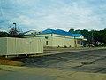 Culver's® Frozen Custard - panoramio (4).jpg