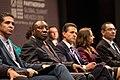 Cumbre Global de Gobierno Abierto 2015 (21936046534).jpg