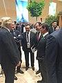 Cumbre de Líderes del G20 (34966763843).jpg