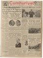 Cumhuriyet 1937 mart 30.pdf
