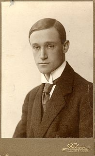 Curt Weibull Swedish historian
