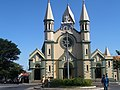 Curvelo MG Brasil - Basílica de São Geraldo - panoramio.jpg