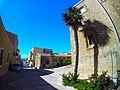Custonaci - Via Dante Alighieri - panoramio - Andrea Albini (2).jpg