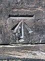 Cut Mark at Middlewich Church.jpg