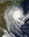 Cyclone Favio 22 February 2007 0820Z.jpg
