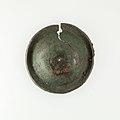 Cymbal MET 10.130.1352 001.jpg