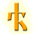 Cyrillic letter CY small.png