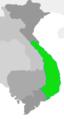 Czampa Mapa.png