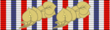 Czechoslovak War Cross 1939-1945 (3x) Bar.png