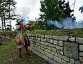 Défense depuis une banquette d'artillerie 03281 fort Condé.jpg