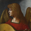 Détail Ange en rouge du retable de l'Immaculée Conception.png