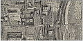 Détail du plan de Gomboust, 1652.jpg