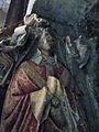 Détail gisant Gervais de Larchamp.JPG