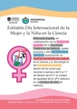 Día Internacional de la Mujer y la Niña en la Ciencia.pdf
