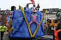 Düsseldorf Karneval 2013 (8466540096).jpg
