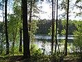 Dūkšto sen., Lithuania - panoramio (6).jpg