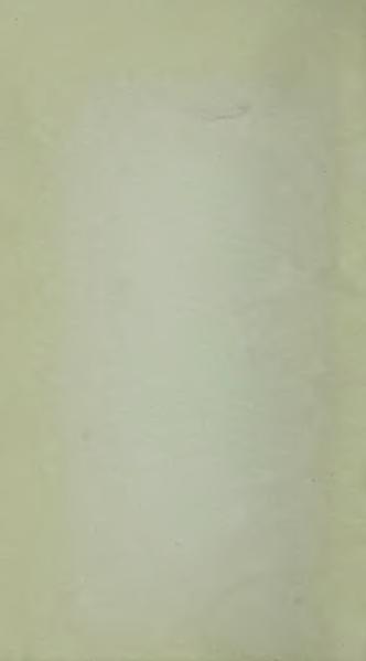 File:D'Annunzio - Poésies, 1912, trad. Hérelle.djvu