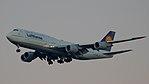D-ABYS KJFK (37725308266).jpg