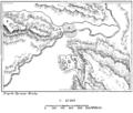 D463- Plan de Persepolis. -L2-Ch 1.png