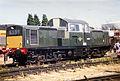D8568 - Gloucester (11454391016).jpg