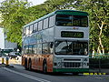 DA76 rt23B (2009-09-25).jpg