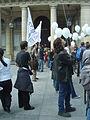 DADVSI protest 07920.jpg