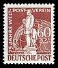 DBPB 1949 39 Heinrich von Stephan.jpg