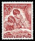 DBPB 1951 81 Tag der Briefmarke.jpg