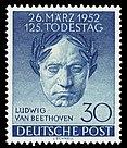 DBPB 1952 87 Ludwig van Beethoven.jpg
