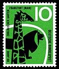 DBP 1958 288 Zoo Frankfurt.jpg