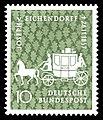 DBP 280 Joseph von Eichendorff 10 Pf 1957.jpg