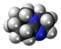 DBU-3D-spacefill.png