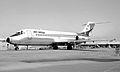 DC-9AirWestTaxi68 (4426881223).jpg