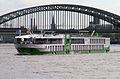 DCS Amethyst (ship, 2004) 002.JPG