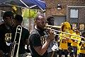 DC Funk Parade U Street 2014 (13914576209).jpg
