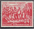 DDR-Briefmarke 1951 China 24 Pf.JPG
